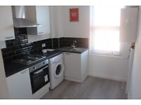 Brand New One Bedroom Furnished Flat in Balby , Doncaster