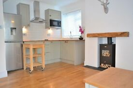 IMMACULATE, SPECTACULAR, FOUR/FIVE BEDROOM MAISONETTE IN SOUTHFIELDS!