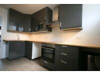 £350.00pw Stunning Two bedroom flat in Peckham Rye Must See!