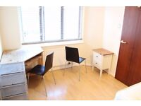 BIG and CHEAP DOUBLE ROOM ! MOVE IN ASAP ! COUPLES OK !