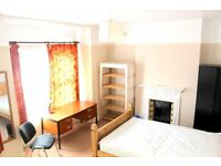 STUDENT STUDENT STUDENT STUDENT - ROOM ROOM ROOM ROOM - BRUNEL UNIVERSITY - CALL CALL CALL NOW