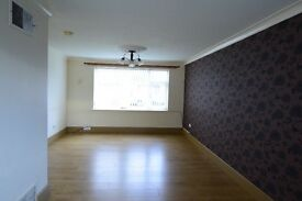 lovely 2 bedroomed house to let in nice area