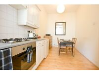 Newly Decorated Two Bedroom in Walthamstow Village