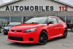 2013 Scion TC Serie 8.0 Toit pano / #130/2000