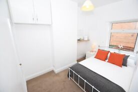 NO DEPOSIT NEEDED IN LOVELY BED HOUSE SHARE - B67 - Room 3