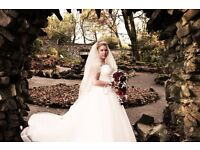 Wedding Photography - MASSIVE OFFER £199 FOR FIRST 10 WEDDINGS -