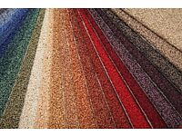 Quality, Cheap Carpet for Sale! | Only £3.99m² | Private Seller | Immediate fitting