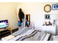 NEW!!! HOT!!! bedroom to rent in a shared house