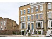 1 bedroom flat in Springdale Road, London, N16