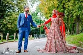 WEDDING CORPORATE EVENT HEAD SHOT Photography Videography Old Street Photographer Videographer Asian