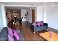 SHORT STAY LUXURY APARTMENTS IN BELFAST ~ Fully Serviced, Free Wi Fi, Parking etc