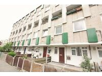 AMAZING 2 BED :: BETHNAL GREEN E2 :: SPLIT LEVEL : FURNISHED : AVAILABLE NOW!! CHEAP