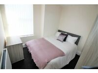 DONT MISS THIS 1 BED FLAT - GREAT VALUE FOR MONEY - NORTHOLT UB4/UB5 OFF YEADING LANE