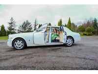 Wedding cars hire Lancashire , Wedding Cars hire Black pool, Rolls royce hire England