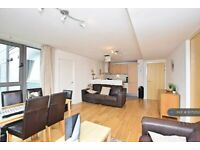 2 bedroom flat in Maxwell St, Glasgow, G1 (2 bed) (#1075252)