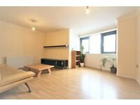 MODERN 2 BEDROOM APARTMENT LOCATED IN STOKE NEWINGTON