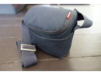 Manfrotto dSLR NX camera shoulder bag