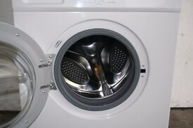 Logik 7kg 1200 Spin Washing Machine 6 Months Warranty Excellent Condition