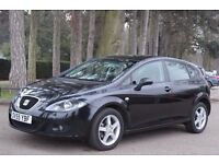 Seat Leon 2.0 TDI Reference Sport 5dr FIRST TO SEE WILL BUY