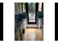 2 bedroom flat in London NW1, NO UPFRONT FEES, RENT OR DEPOSIT!