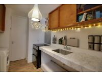 Beautiful 1 bedroom apartment situated in the desirable area in West Hampstead* Available August*