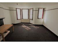 1 Bedroom Flat to Let in Catford, SE6