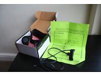 Garmin Forerunner 610 Heart Monitor Ant+ stick Warranty