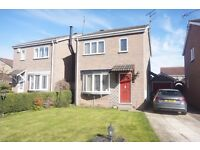 3 Bedroom Detached house with Detached garage