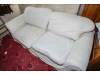 Great sofa going cheap