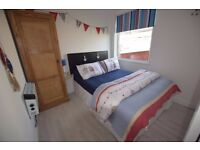 Last few dates left in July/Aug. Self Catering, child and pet friendly. Sleep up to 6. Free ferry