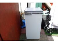 ELECTRIC FRIDGE 110 CM 50 CM