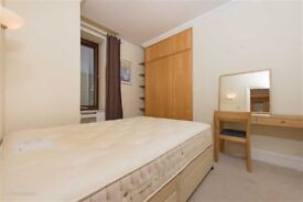 SPACIOUS 3 BED HOUSE TO RENT