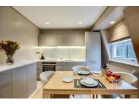 LUXURY 2 BRAND NEW beds apartments ****NEXT TO PADDINGTON STATION***