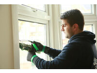 Book Window and Gutter Cleaning now in Stockport, Manchester