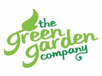 GARDENER REQUIRED (24 Hours/ Week)