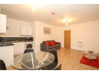 *RECENTLY REFUBRISHED, LARGE 3 BED FLAT TO LET IN BRADFORD CITY CENTRE*AIREDALE HOUSE, SUNBRIDGE RD*