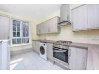 Large 1 Double Bed Flat, East Dulwich SE22, Perfect For Couple/ Single, Walk Distance To Train Stn!