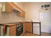 STUDIO - CLOSE TO PALMEIRA SQUARE - INC BILLS