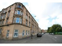 3 Bed Furnished Apartment, Dover St, Finnieston