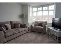 4 Bed House Hanham/ Kingswood