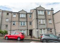 2 bedroom flat in Hardgate, Hardgate, Aberdeen, AB11 6XB