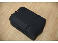 Manfrotto Professional roller bag-70 for DSLR/camcorder