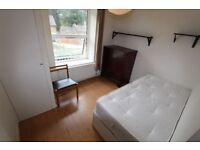 BEAUTIFUL double rooms in SHOREDITCH. ALL INCLUDED