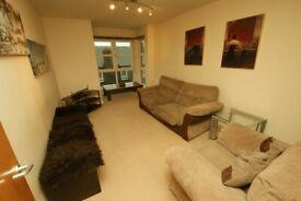 2 bedroom flat in Links Road, Linksfield, Aberdeen, AB24 5DJ