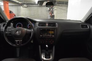 2013 Volkswagen Jetta 2.0L Trendline+ ,BLUETOOTH, HEATED SEATS,  West Island Greater Montréal image 14
