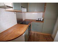 1 Bedroom Flat - Barker Street, Worcester - £525pcm