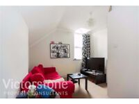 STYLISH one bedroom apartment- WHITECHAPEL