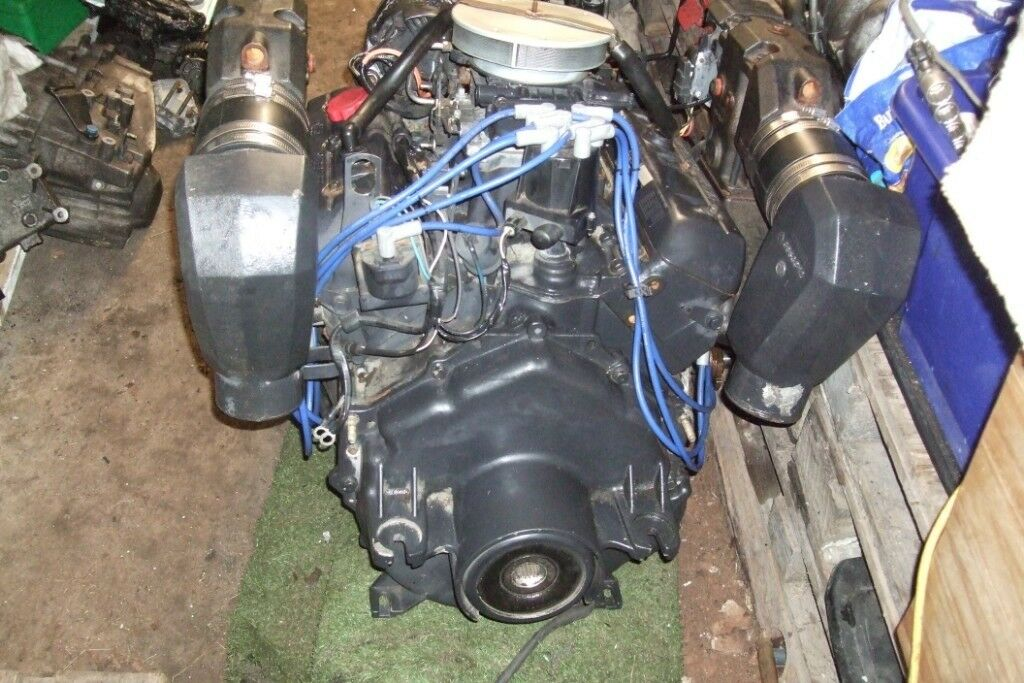 mercruiser engine serial number search