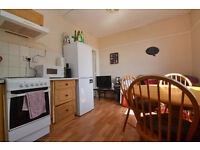 Call Brinkley's today to view this spacious, three double bedroom flat. BRN3507068
