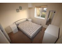 Double Ensuite Room close to UEA and N&N